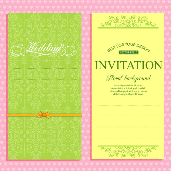 17 Beautiful Wedding Invitation Card In Hindi