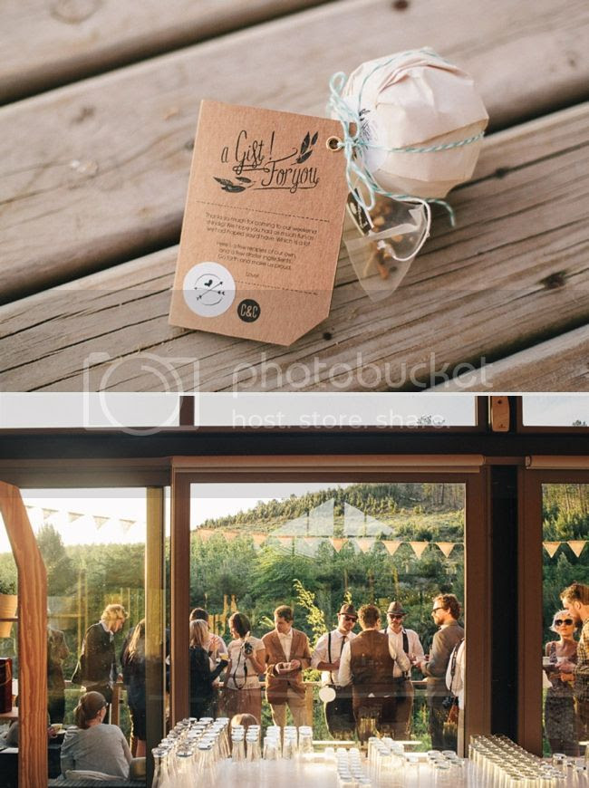 http://i892.photobucket.com/albums/ac125/lovemademedoit/welovepictures%20blog/CC_OldMacDaddy_Elgin_Wedding__091.jpg?t=1355209179