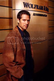 Alexis Denisof [click to enlarge]