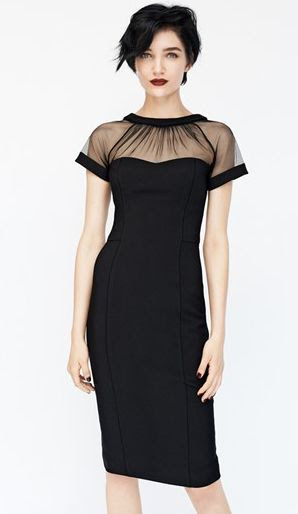 Nordstrom Cocktail Dresses With Sleeves Best Wedding Organizer