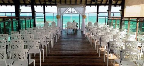 Weddings By LomasTravel   Locations Hotel
