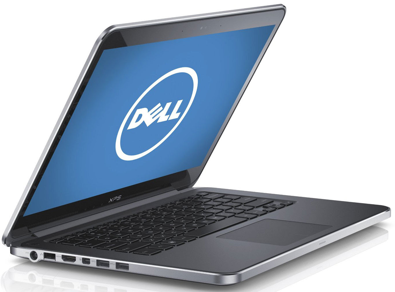 Dell XPS 14 L421X instruction manual and user guide