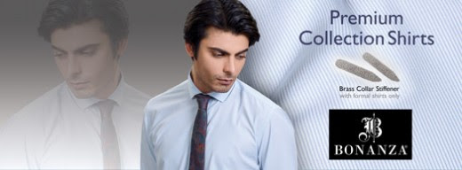 Mens-Gents-Latest-Smart-Casual-Wear-Winter-Collection-2013-14-by-Bonanza-3