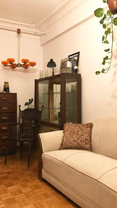 Çok Renkli Art deco kanepe Modelleri ve Fiyatları – Dekopasaj
