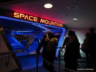 space-mountain.jpg