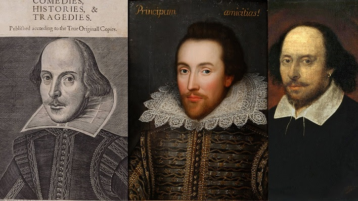 10 Favorite Shakespeare Sonnets Society Of Classical Poets