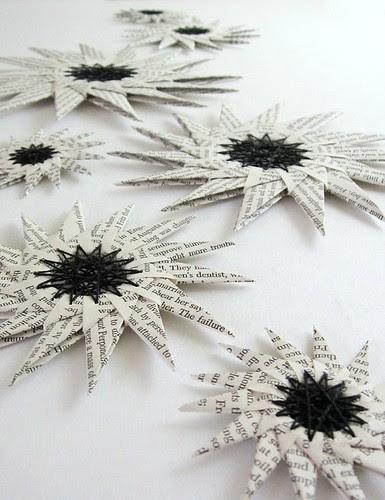 folded-book-stars