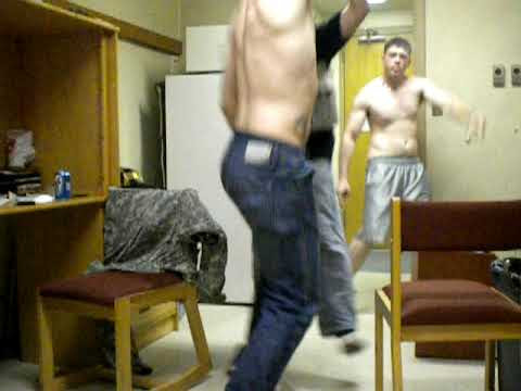 hamster dance roblox id