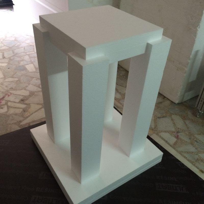Strafor çanakkale şehitlik Anıtı