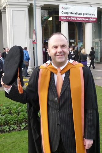 Andrew graduation Nov 09 no 5