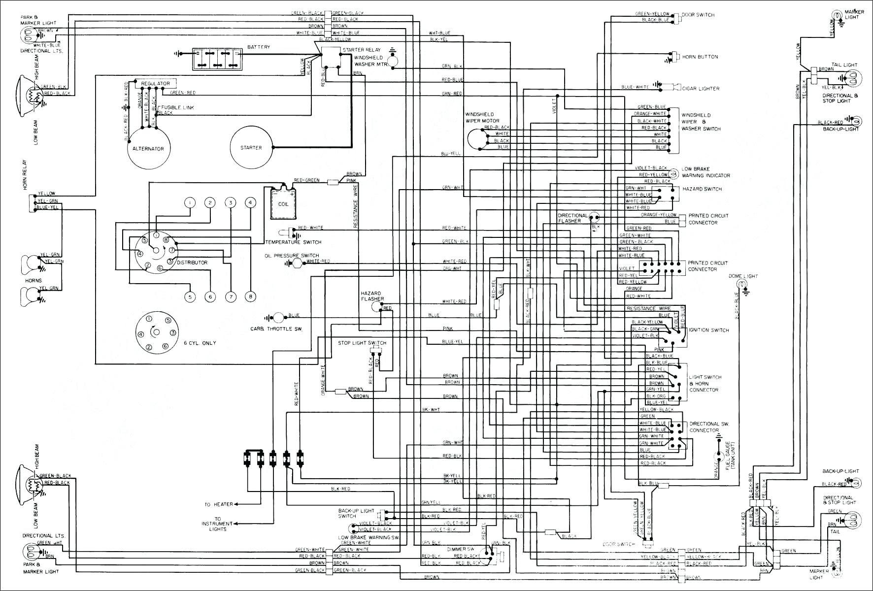 DIAGRAM] 1993 Yamaha Phazer Wiring Diagram FULL Version HD Quality Wiring  Diagram - HITEKPROGRAMMINGINC.ACTIVITES-LAC-AIGUEBELETTE.FRhitekprogramminginc.activites-lac-aiguebelette.fr