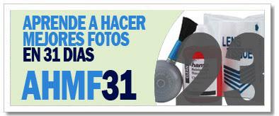 AHMF31 [día23]