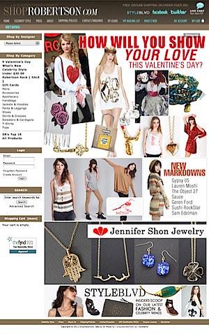 18Wildfox Couture ,FluxUs, Mike & Chris, Lauren Moshi, Gypsy 05, Geren Ford, Sam Edelman, LA Made, Matt Bernson (20110218).jpg
