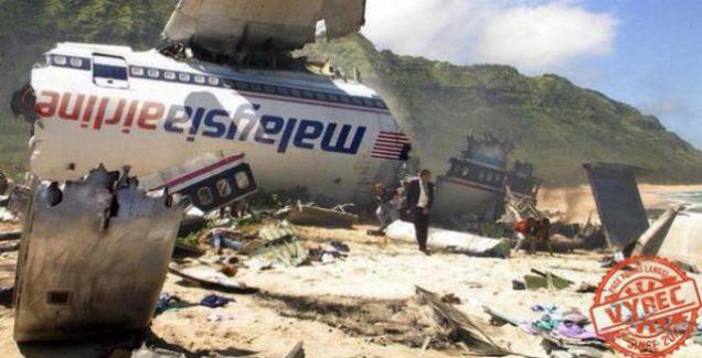 Le cinque domande sull'abbattimento dell'MH17 rimaste senza risposta