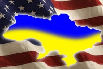 http://www.globalresearch.ca/wp-content/uploads/2014/12/USA-Ukraine-2.jpg