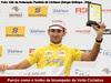 Gregolry Panizo conquista o bicampeonato da Volta Ciclística de São Paulo