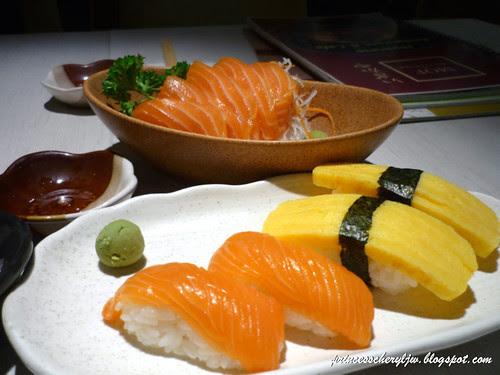 My Izakaya 9