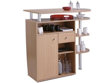 destockage noz industrie alimentaire france paris machine snack bar meuble. Black Bedroom Furniture Sets. Home Design Ideas