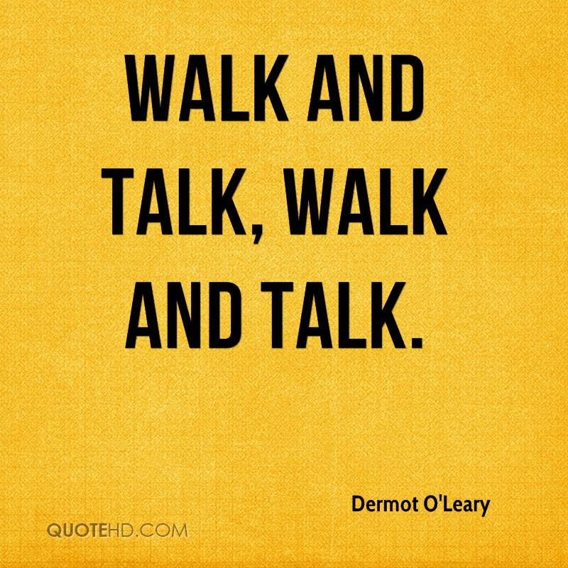 Dermot Oleary Quotes Quotehd