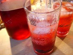 blackberry acid
