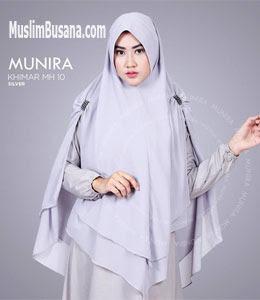 Belanja Produk Busana Baju Muslim Jilbab Wanita Kaos Muslimah