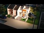 Jasa Pembuatan Maket Miniatur Model Bangunan