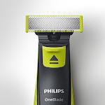 Philips OneBlade Review - TrustedReviews