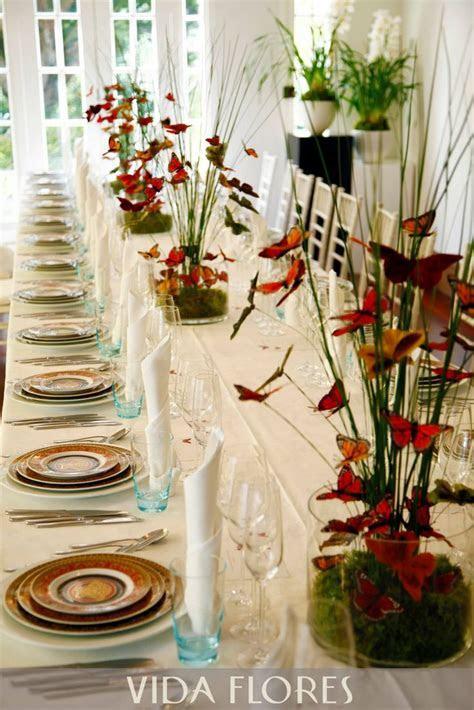 25  best ideas about Butterfly wedding theme on Pinterest