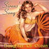 SIRENS' SONG: Daughter of Ocean