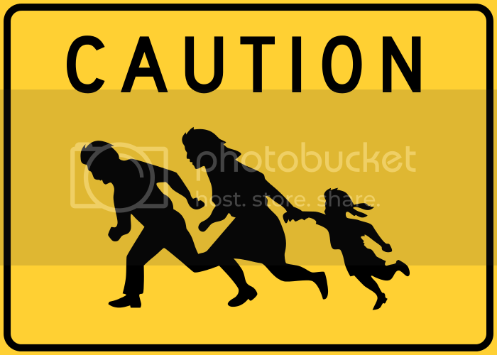 Immigrant Sign photo W54_Special_CA-San_Ysidro_-vector.svg_zpsjqshwkly.png