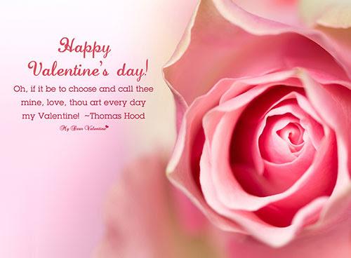 Happy-Valentine's-Day-Image-Quote