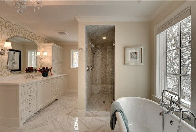 Bathroom Design Bathroom Design Bathroom Design #Bathroom #Design