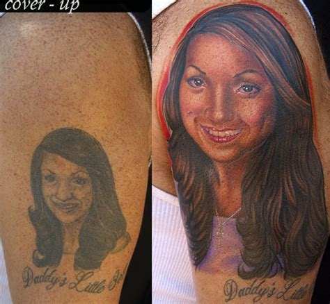 Kat Von D Tattoo Cover Up Makeup Reviews