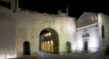 CartoonSEA - San Michele
