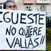 ManifestacionPlayasAnaga-26