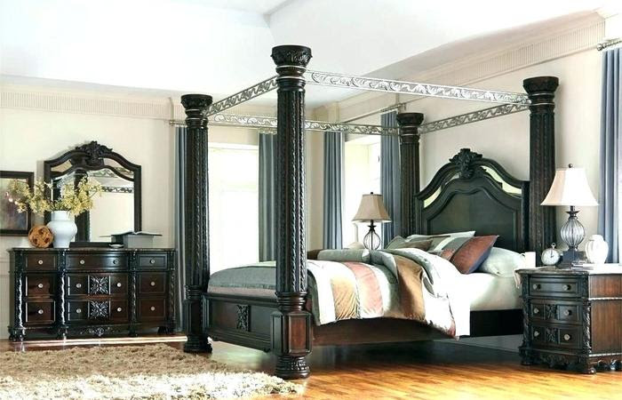 Bedroom Atmosphere Ideas Cal King Set Bed Dimensions Size Vs