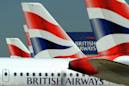 Boeing lands huge British Airways order, after Airbus ends A380