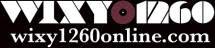www.WIXY1260Online.com