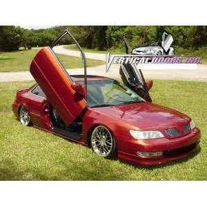 Find 2001 Acura Sale2001 Review Acura Car Gallery