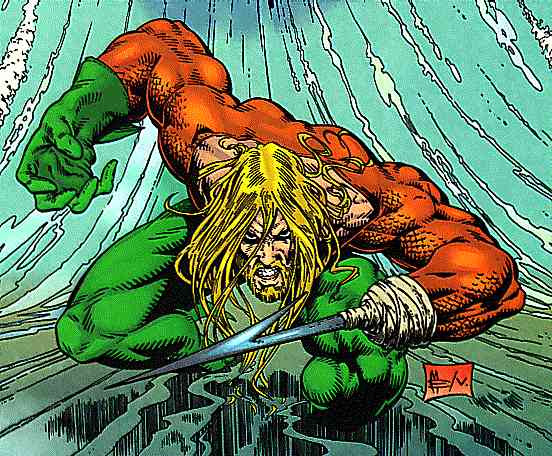 http://img4.wikia.nocookie.net/__cb20140622020404/villains/images/3/3b/Aquaman.jpg