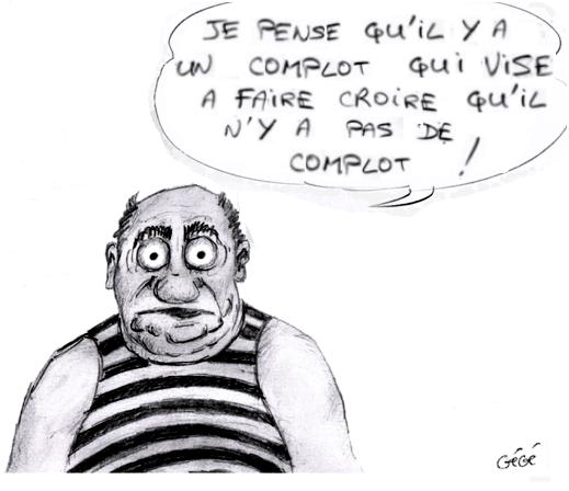 Cool Raoul 2