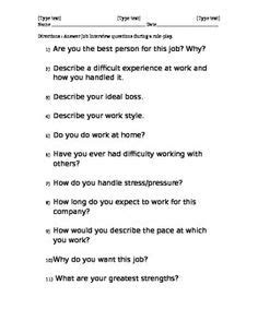 Funny Icebreaker Questions | Youth Kids | Pinterest