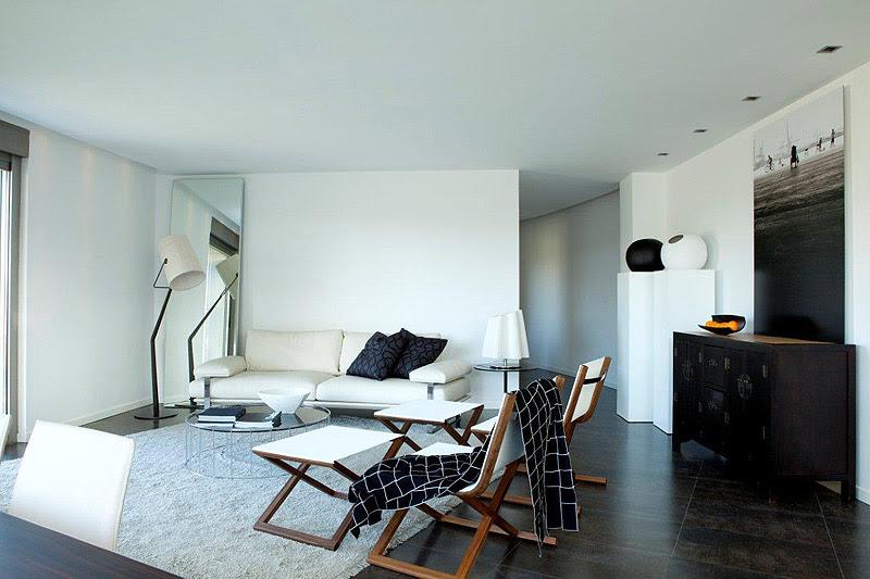 Casa jc m alt arquitectura blog y arquitectura Decoracion de casas contemporaneas