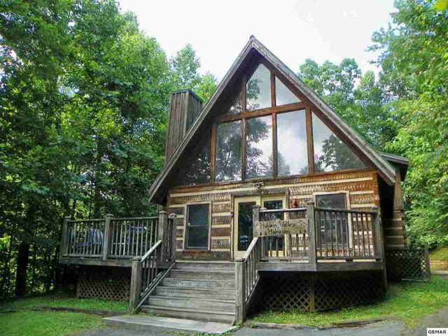 728 Hidden Valley Rd, Gatlinburg, TN 37738  Home For Sale and Real Estate Listing  realtor.com®