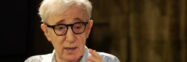 Image result for woody allen 600x200