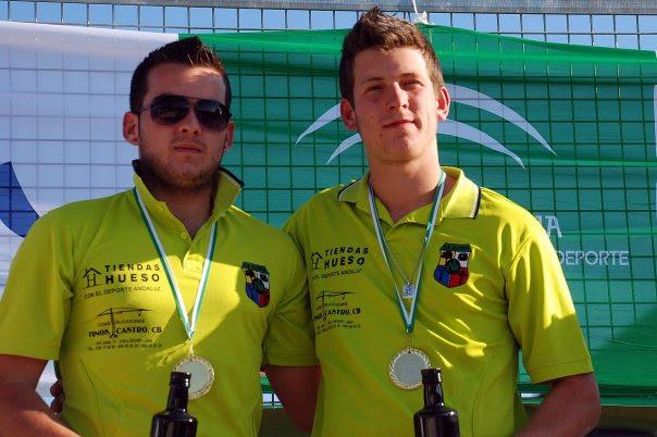 Ivan-y-Jaime-Martinez-Club-Alcoray-Campeones-de-Andalucia-bolo-andaluz