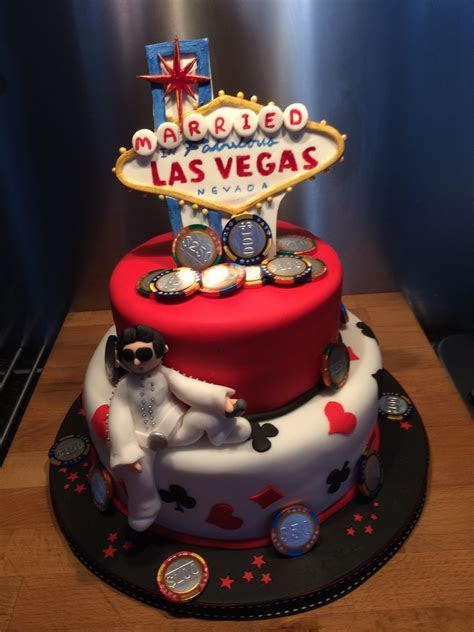 Las vegas wedding cakes   idea in 2017   Bella wedding