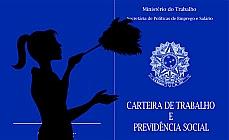 201106271731_Participacao_DomesticasMED