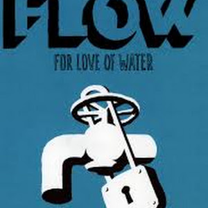 the environmental activism centered on fresh water in flow for love of water by irena salina Building a case against the growing privatization of the world's dwindling fresh water supply flow: for the love of water 2008 irena salina director.