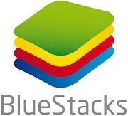 Bluestacks Lite - Giả Lập Android Cho Máy Tính Có Cấu Hình Yếu